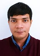 Picture of Arindam Biswas
