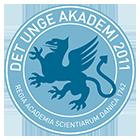Det Unge Akademi