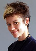 Daria Poliakova