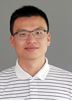 Guchuan Li