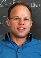 Jesper Grodal