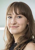 Johanna Steinmeyer