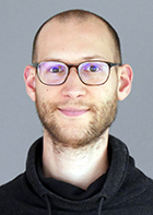 Markus Land