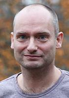 Mogens Steffensen