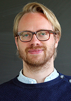 Niels Martin Møller