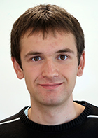 Philipp Schmitt