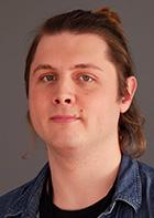 Piotr Pstrągowski