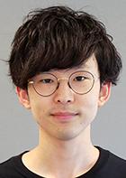 Ryomei Iwasa