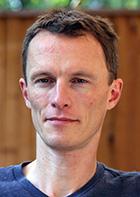 Søren Galatius