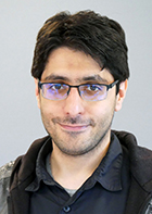 Sam Nariman