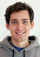 Simon Gritschacher