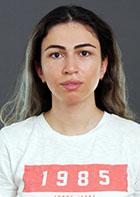 Pixture of Nasrin Altafi Razlighi