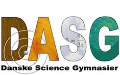 DSAG-logo