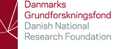 The Danish National Research Foundation (logo)