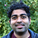 Read more about: Abhishek Pal Majumder, new postdoc