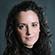 Read more about: Alexandra Brooke Munoz, postdoc at SYM