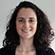 Read more about: Alexandra Muñoz, guest postdoc at SYM
