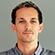 Read more about: Cody Gunton, postdoc at SYM