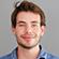 Read more about: Daniel Stilck França, postdoc at QMATH