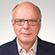 Read more about: Frank Hansen, Professor Emeritus