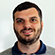 Read more about: Fulvio Gesmundo, postdoc at QMATH