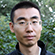 Read more about: Guozhen Wang, new postdoc