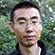 Read more about: Guozhen Wang, new postdoc