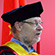 Read more about: Chinese honorary doctorate to Professor Uffe Haagerup