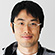 Read more about: Hiroshi Ando, postdoc