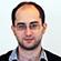 Read more about: Irakli Patchkoria, postdoc