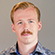 Read more about: Jeroen van der Meer, PhD student