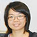 Read more about: Jiawen Gu, postdoc