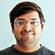Read more about: Jitendra Prakash, postdoc at QMATH