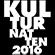 Read more about: Matematik i Kulturnatten 2016