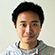 Read more about: DFF postdoctoral grant for Kang Li