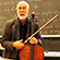 Read more about: Cello and chalk – Bach and Fermat