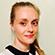 Read more about: Laura Mančinska, associate professor at QMATH