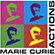 Read more about: Marie Curie grants to two SYM postdocs
