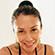 Read more about: Maria Ramirez-Solano, postdoc