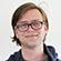 Read more about: Martin Søndergaard Christensen, PhD  Student