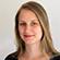 Read more about: Mikala Ørsnes Jansen, PhD student at Topology