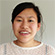Read more about: My Tran - new Student Assistant