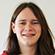 Read more about: Niek de Kleijn, PhD student