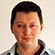 Read more about: Piotr Maciak, postdoc