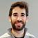 Read more about: Rubén Martos, postdoc at SYM
