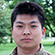 Read more about: Ryo Horiuchi, PhD student