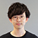 Read more about: Ryomei Iwasa, postdoc at SYM