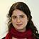Read more about: Sabiha Tokus, PhD student at QMATH