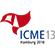 Læs mere om: Vellykket CMU-deltagelse på ICME 13