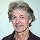 Niels Grønbæk